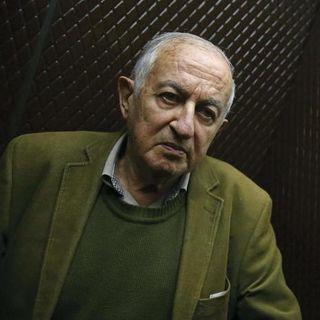 Recordando a Juan Goytisolo en Canal Sur
