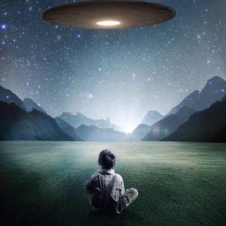 Armaggedon: La Battaglia Finale. Gli Ufo Salveranno l'umanità?