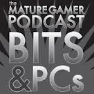 Bits and PC's - Episode 90