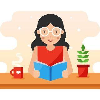 Tra manga e romanzi : letture per l'estate