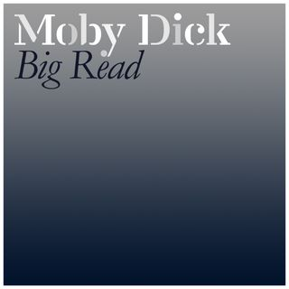 Chapter 1: Loomings - Read by Tilda Swinton - http://mobydickbigread.com