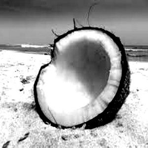 Kenny Island Discs