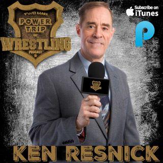 TMPToW: Ken Resnick
