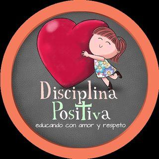 Disciplina positiva: un modelo basado en el aliento.
