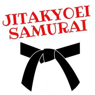 Episodio 4 - Judoka contro il virus!