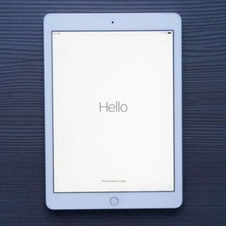 El nuevo iPad (ep. 41)