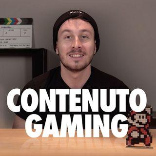 La storia del content nei Videogames - part I