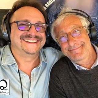 231 - Dopocena con... Paolo Buglioni - 03.05.2018
