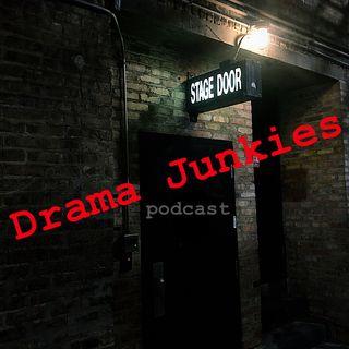 Drama Junkies 1.1