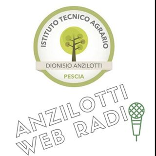 Anzilotti Web Radio