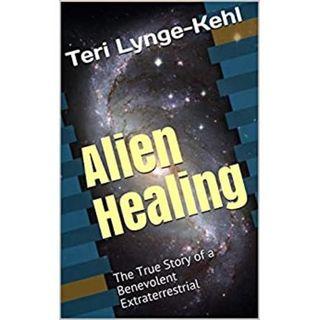 Teri-Lynge-Kehl ~ 07/05/20 ~ Sacred Matrix ~Janet & Dr. Sasha Lessin