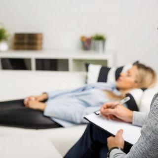 Afirmaciones para la Mujer desde la Hipnosis,  María-Pilar González