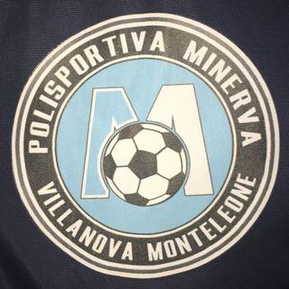 Minerva-Sogma ST