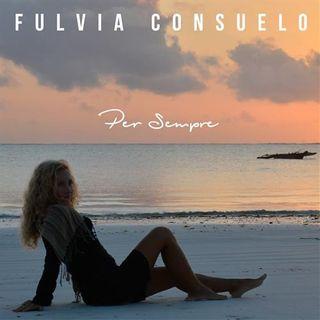 Intervista a Fulvia Consuelo
