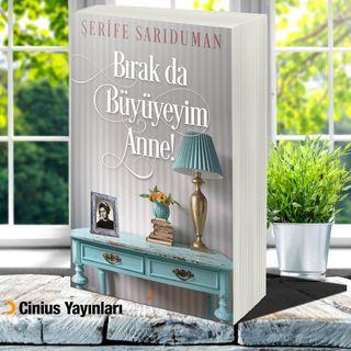 (DUVAR) / GECENİN SESSİZ ÇIĞLIĞI / 15.BÖLÜM