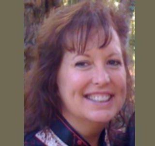 """Lori Purdy Faitel: """"Brain Injury Survivor Authority"""""""