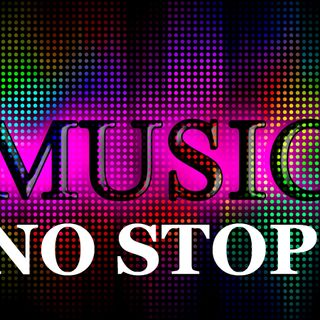 Music No Stop