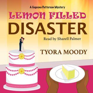 Tyora Moody Audiobooks