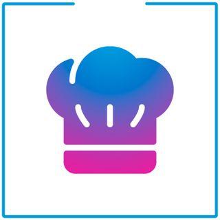 Social Media aplicado a negocios de comida