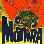 TPB: Mothra