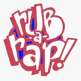 Rub a Rap