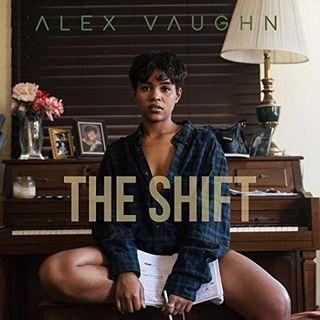 Alex Vaughn Interview Show #176
