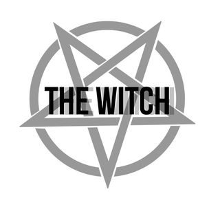 EP. 16 - The VVitch