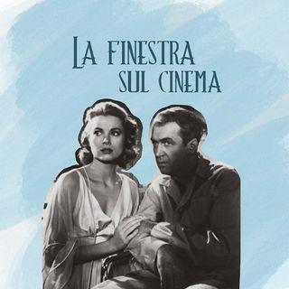 La Finestra sul Cinema