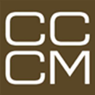 Cave Creek Capital