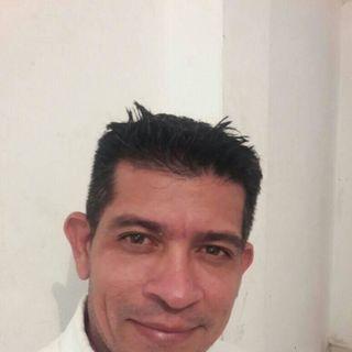 Luis Alvarado Terapeuta
