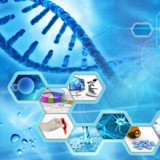 Episode 1 : Intelligence artificielle génétique, robotique, 5G, nucléaire : raz le bol des technophobes !