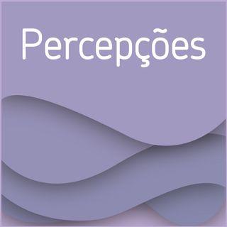 Percepções UFRJ