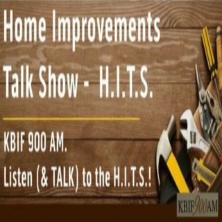 FRN-Home Improvement Talk Show-Life with Solar