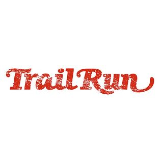 Turismo y trail running