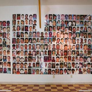 17 País con Memoria - Cómo recordar a Granada: 22 años del ataque de las Farc