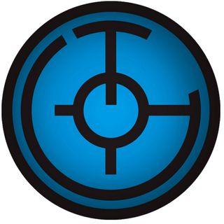 Geekcast 02 - Os filmes da DC que nunca aconteceram!