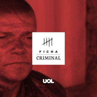 #18 Pedrinho Matador: quem é o serial killer condenado a 130 anos de prisão