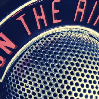 Taktik Radyo
