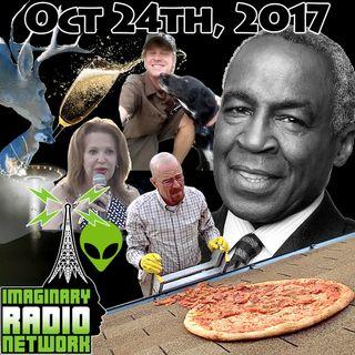 EP9-07-Aliens, Benson, and Pizza-Proof Fencin'-October 24, 2017 [207]