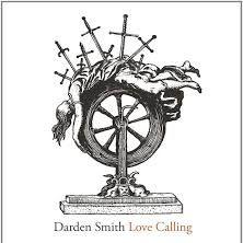 Darden Smith Love Calling