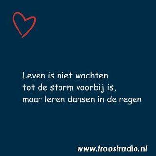 Troostradio.nl - Muziek Collage 044