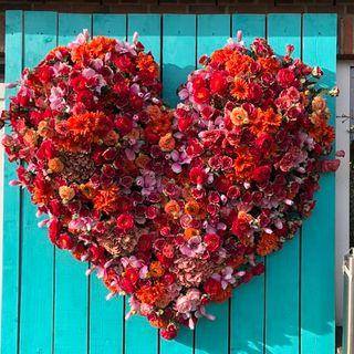 July 1 A Woman's Heart