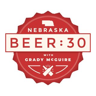 #32 Matt Gohring | Code Beer Co.