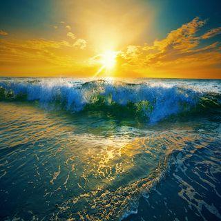 Episode 3: Ocean Breeze