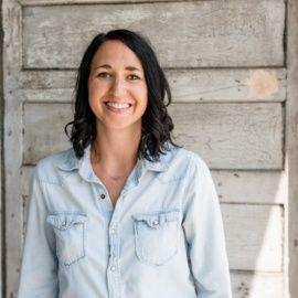 Resume Storyteller with Virginia Franco – Interview with Job Search Coach, Resume & LinkedIn Profile Writer Meg Applegate