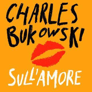 """Fermata"" di Charles Bukowski"
