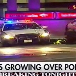 Special Report on Dallas Police Shootings
