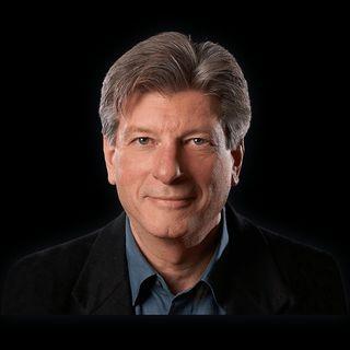 Chicago Radio Legend Garry Meier