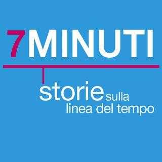 7Minuti