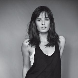 Episodio 46: Catalina García